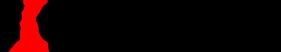 Elektromos-Mûszaki Szolgáltató Kft. - Villamos hálózatok tervezése és üzemeltetése